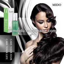MIDO NEW hair treament product white hair treatment oil