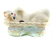 2014 promotion popular mini handmade China wholesale gift items