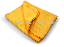 dog cleaning microfiber towels,easy clean pet bath towel