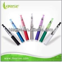 2014 Wholesale popular new arrived big vapor no leak ce4 pen style