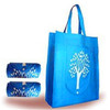 customized printing plastic shopping bag