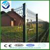 cheap yard fence for sale (skype:tarawiremeshfence)