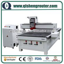High Quality high precision Su mens reklam cnc router MDF stone