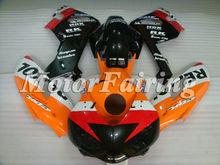 CBR1000 04-05 2004-2005 Body Kit Fairing Kit For Honda Cheap Motorcycle Parts