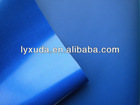 pvc fabric for tent