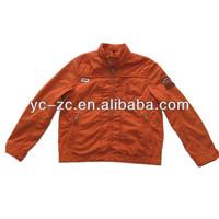 Classic men's latest design carhartt jacket