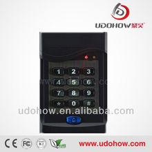 Singel door keypad rs485 access control system DH-7502