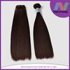 factory price supply 100% virgin human hair peruvian hair grade 7a virgin hair