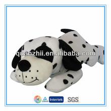 2014 hot sale plush and stuffer dog toys plush animal sex toys