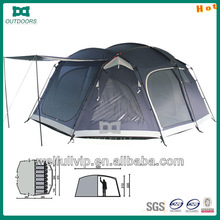 extra large camping tent for sale