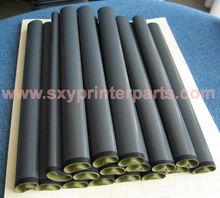 Grade A Fuser Film Sleeve for HP lj2300 fuser film