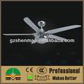 bladeless ventilador de teto