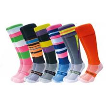 fashion custom basketball socks no MOQ