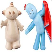 Favorites Compare vinyl action figure production, vinyl toy production