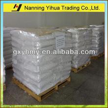 Industrial grade potassium hydroxide/Caustic Potash 90% 95%