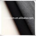 elastico nero baby spugna maglia kit bambini