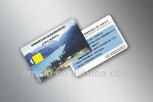 hot! prepaid debit card