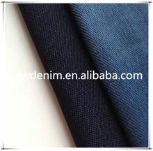 indaco twill lavorato a maglia jeans maglieria ragazzi kit