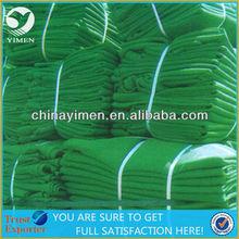 shade netting