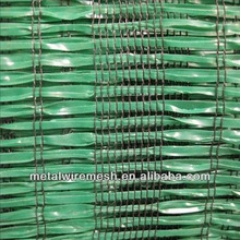 supply Brazil, the Philippines hot sell 100% Uv Shade Net