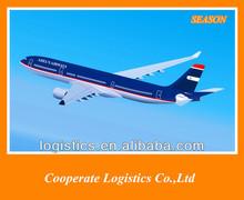 cheap PO airline direct flight to Los Angeles---skype:season6202