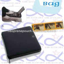 Low price neoprene laptop sleeves