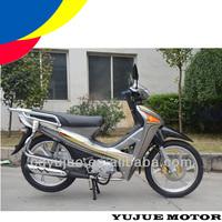 used 110cc cub motorbike for sale