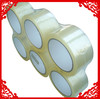 2014 new water-proof adhesive tape