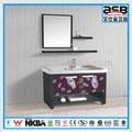 cinesi a basso prezzo usato in acciaio inox lavanderia vasca mobile