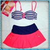crotchless bikinis swimwear swimsuit beachwear