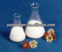 Competitive price mono pentaerythritol 98% C(CH2OH)4
