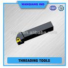 External &Internal Threading tools&Threading tool holder