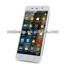 "Original THL W200S MTK6592 Octa Core 1.7GHz Android 4.2 Mobile Phone 1GB RAM 32GB ROM 5.0"" HD Screen 8.0MP Camera OTG"