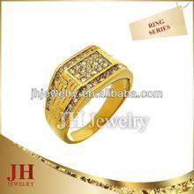 JH retaining snap ring