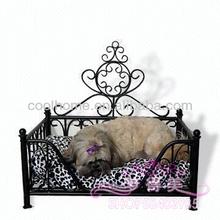 luxury beds pet
