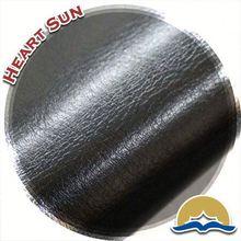 B23365 burma teak wood sofa sets guangzhou leather supplier