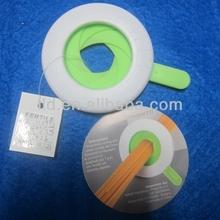 112772 Plastic Adjustable Spaghetti Measuring Tool