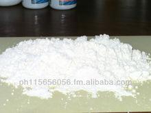 Probióticos en polvo( primas esteras/alfombrillas)