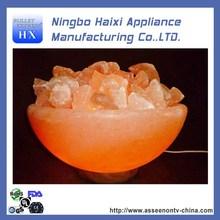2014 hotsell rock lampada di sale
