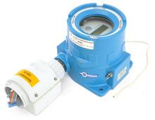 Safety Polytron 2 XP Toxic Gas Sensing Head Sensor Detector 4543070