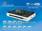 2014 hot full hd 1080p tv hd media player
