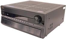 TX-SR805 AV Audio Video Receiver 7.1 Surround Sound Stereo NO REMOTE