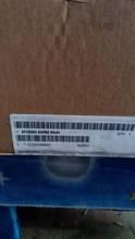 Leave a control panel 6FC5203-0AF02-0AA1 not unpack