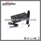 2014 new fashion high grade electronic cigarette Titan-1 e cigarette gtx titan