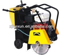 350mm;400m;450mm Floor Saw, Petrol/Diesel engine as opitional