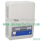 svc hunging full automatica ac voltage regulator variac transformer