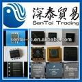 original nuevo upc5020gt sop44 lm386 componentes electrónicos