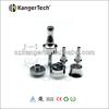 Original Kanger Protank 2 Coils Wholesale Price