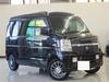Suzuki EVERY wagon JP turbo high roof 2012 Used Car