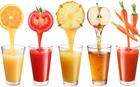 Beverage/juice/water/beer filling plant
